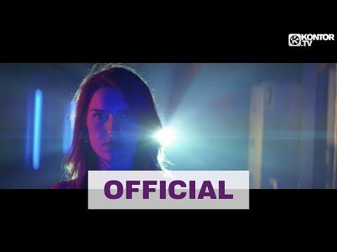 Lexy & K-Paul feat. Richard Judge - RAVERohneENDE