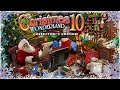 Video for Christmas Wonderland 10 Collector's Edition