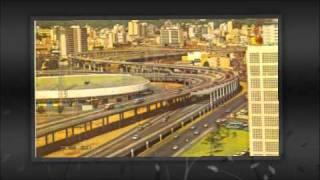 La Sayona - El Cazador Novato - Rafael Martinez