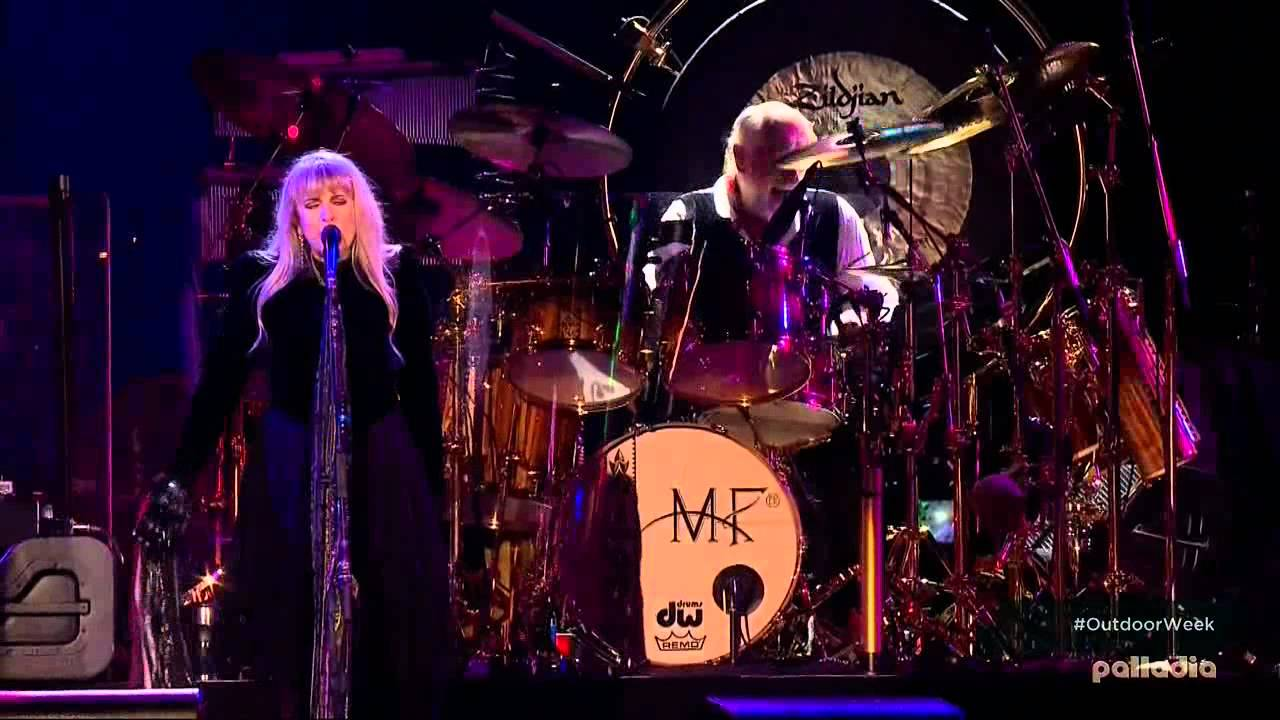 Cyber Monday Deals Fleetwood Mac Concert Tickets September