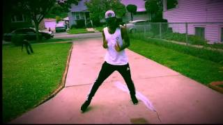 Rich Gang - Ridin ft. Young Thug, Birdman, Yung Ralph |Dance cover | Dre intricate