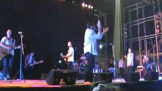 Hillsong Australia - My Future Decided - Live In Chiang Mai, Thailand.