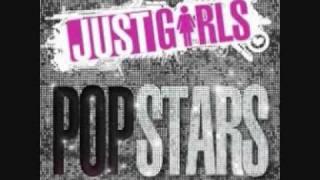 Just Girls - Fazer a Festa [HQ]