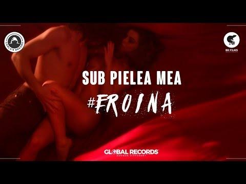 Carla's Dreams - Sub Pielea Mea - EROINA