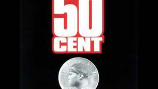 50 Cent - Power Of The Dollar - Slow Dough