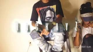 La Familia- Rackayz (Official Video) (Prod. by BG)