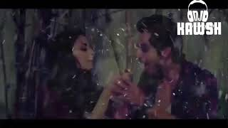 Musafir Atif Aslam and arijit Singh ( DJ KAWSH Remix)