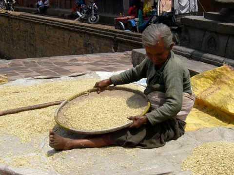 Homestay in Nepal, www.homestaynepal.com, Part 15