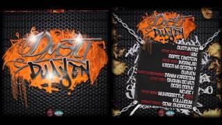01. Dusty - Dustyntro