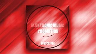 Electronic : Salute - Mountains [hQ / Free Download] - EMPromo | Electronic Music Promotion