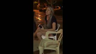 Brenda Arrieta VÍDEO COMPLETO - DEL AHOGAO EL SOMBRERO - SILVESTRE DANGOND
