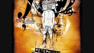 Pete Philly & Perquisite - Mellow (last 2 minutes, instrumental part)