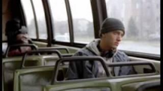 Eminem - Lose Yourself (soundtrack 8 mile)
