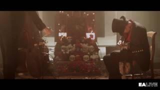 "EA LIVE Sessions + Dead Combo ""Rumbero"""