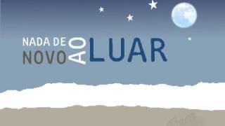 Caetano Veloso - A luz de tieta - Typemotion