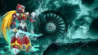 RΞMΛSTΞRΞD - Mega Man X2 - Zero's Theme