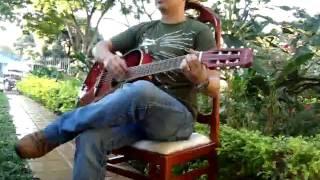 Márcio Rogério - Do outro lado da Cidade