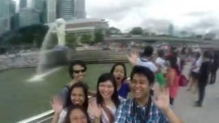 BAKLAY TAG SINGAPORE BAI!!!