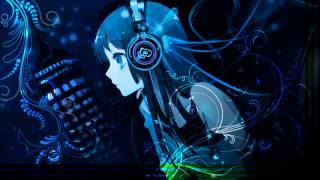 Trance - I'm Blue Remix 2012