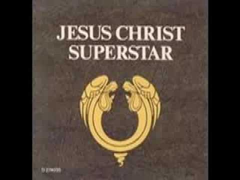 everythings-alright-jesus-christ-superstar-1970-version-ideasrus714