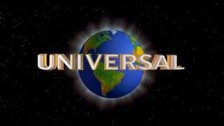 Abertura Universal Original