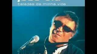 José Cid: Ontem, hoje e amanhâ (WPSF 1975, Portugal)