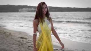 Lidia Stamatova ft. D. Kiriazov - Moga (Official Video) + Download Link