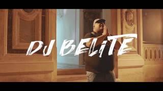 Dj Belite - Naza - A Gogo (Remix Officiel)