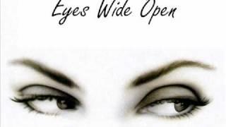 Eyes Wide Open-Remake