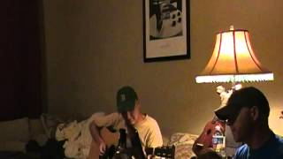 kidd rock/new orleans cover