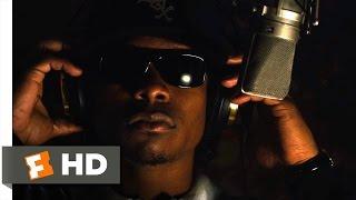 Straight Outta Compton (3/10) Movie CLIP - Cruisin' Down the Street in My 64 (2015) HD