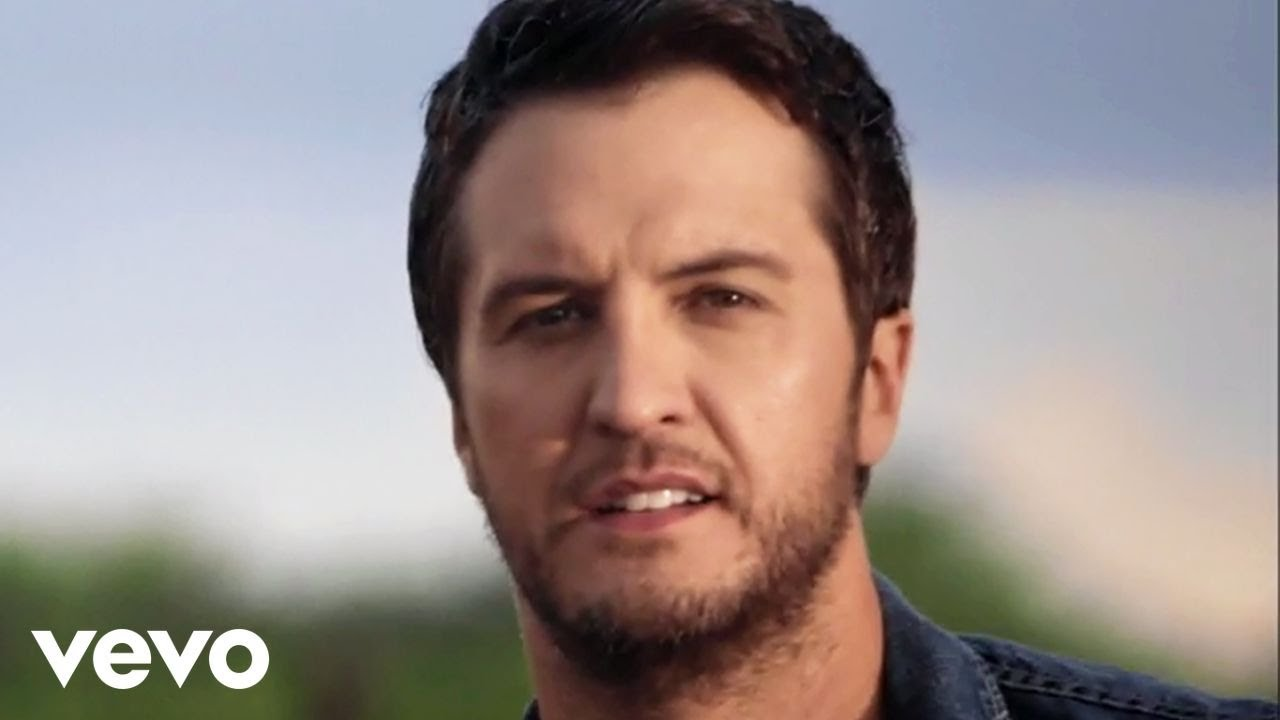 Buy Discount Luke Bryan Concert Tickets August 2018