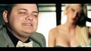 ALEX BAN - Sac sac nu te mai vreau ( Ofcial Video )