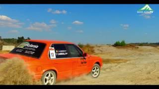 1º Rally Terras de Bandarra