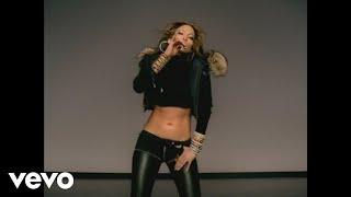 Jennifer Lopez - Get Right width=