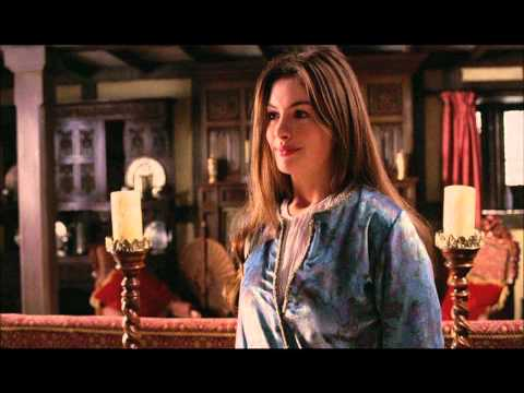 darren-hayes-strange-magic-ella-enchanted-ost-marysyd