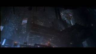 Vangelis - Dr. Tyrell's Owl (banda sonora Blade Runner) - música relajante
