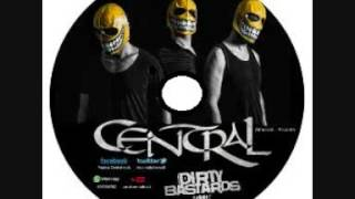 CENTRAL ROCK ( CD DIRTY BASTARDS ) 2015