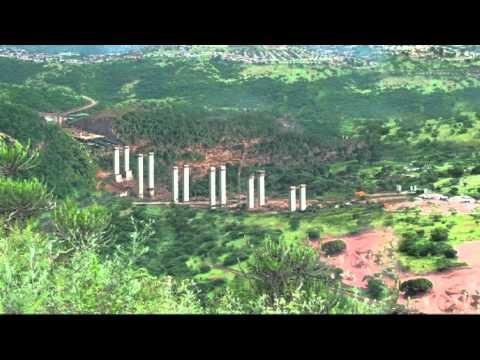 uMngeni Viaduct
