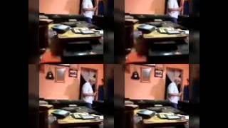 EL VIDEO MAS VISTO EN LOS ULTIMOS DIAS