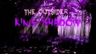 King Shadow WWE theme song