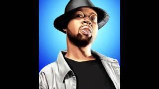 Busta Rhymes - Still Shining(Jay Dee)Instrumental(Repost)