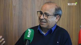 """Abderrahmane Bekkaoui : «Tous les matchs en retard seront joués avant le 9 janvier sauf RCA-AS FAR"""""""