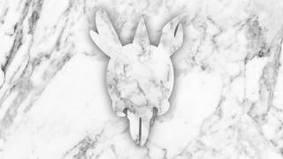 Yogi - Burial (Skrillex & Trollphace Remix) [Chang31ing Bootleg]