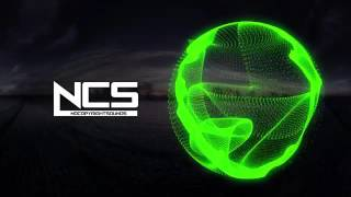 Jo Cohen y Sexo ballenas - Somos [NCS Release]wser