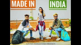 Guru Randhawa : MADE IN INDIA | Choreography  By Jupiter Productions