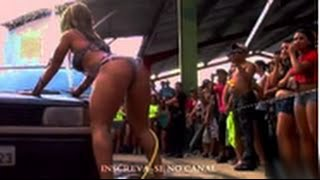 MC THIALES - CARROSSEL [DJ TETHEUS]
