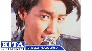 สุรวุฑ ไหมกัน : วอนซะแล้ว อัลบั้ม : R-วุฑ-Rock  [Official MV]
