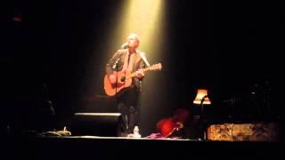 Oldelaf - Comme Je Peux - Ablon sur Seine (13/10/12)