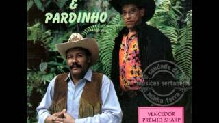 Coração doído - João Mulato e Pardinho